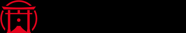 日本良学株式会社